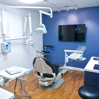 office-AMC-Dental-Spa-7