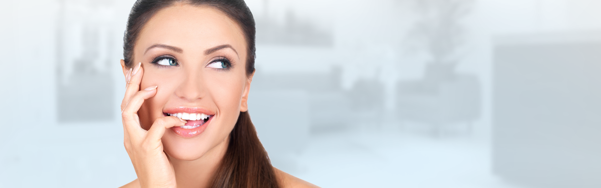 slider-smile-today-AMC-DentalSpa