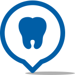 tooth-position-icon