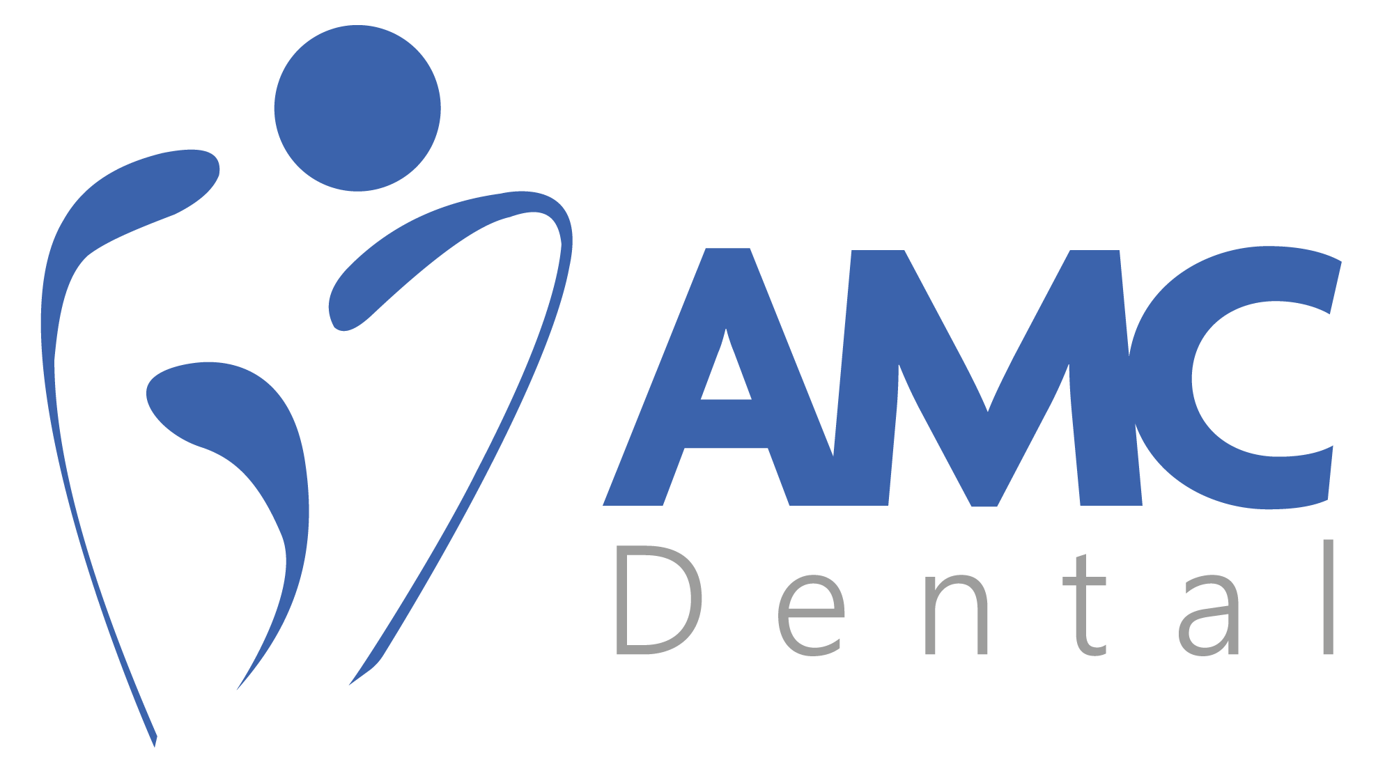 Logo-AMC-Dental t